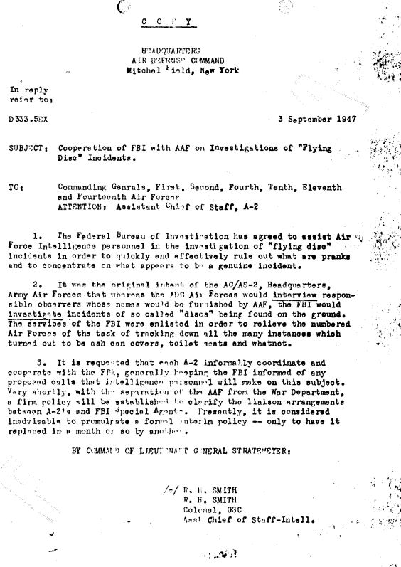 Army Memo Department Of The Army Us Army Installation Management - army memo