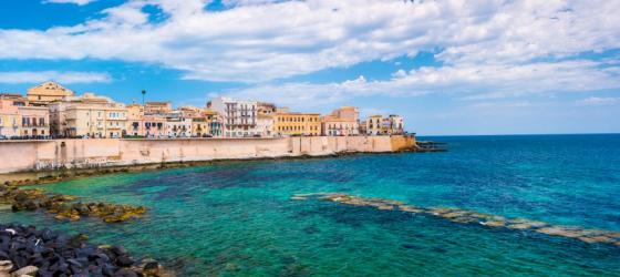 8 Best Luxury Cruises to Malta, Mediterranean for 2019-2020 by