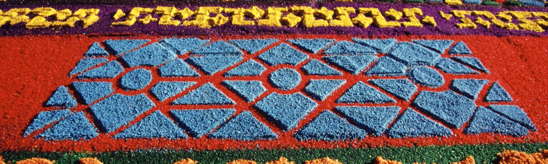 Guatemala Tours Guatemala Easter Festival 9 Day
