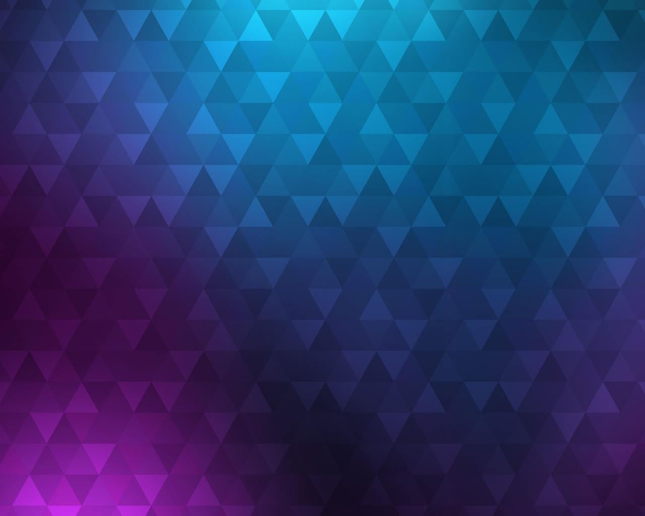 Red Cyan 3d Wallpapers Cyan Magenta Colors Wallpapers In Jpg Format For Free Download