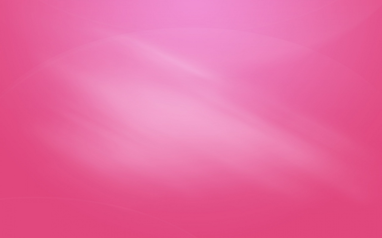 3d World Globe Wallpaper Pink Escape Hd Wallpapers In Jpg Format For Free Download