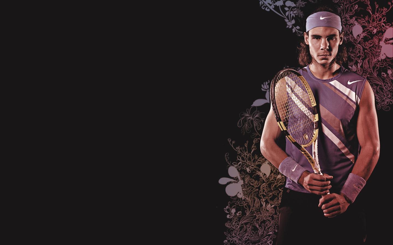 Kobe Bryant Animated Wallpaper Rafael Nadal Wallpaper Tennis Sports Wallpapers In Jpg