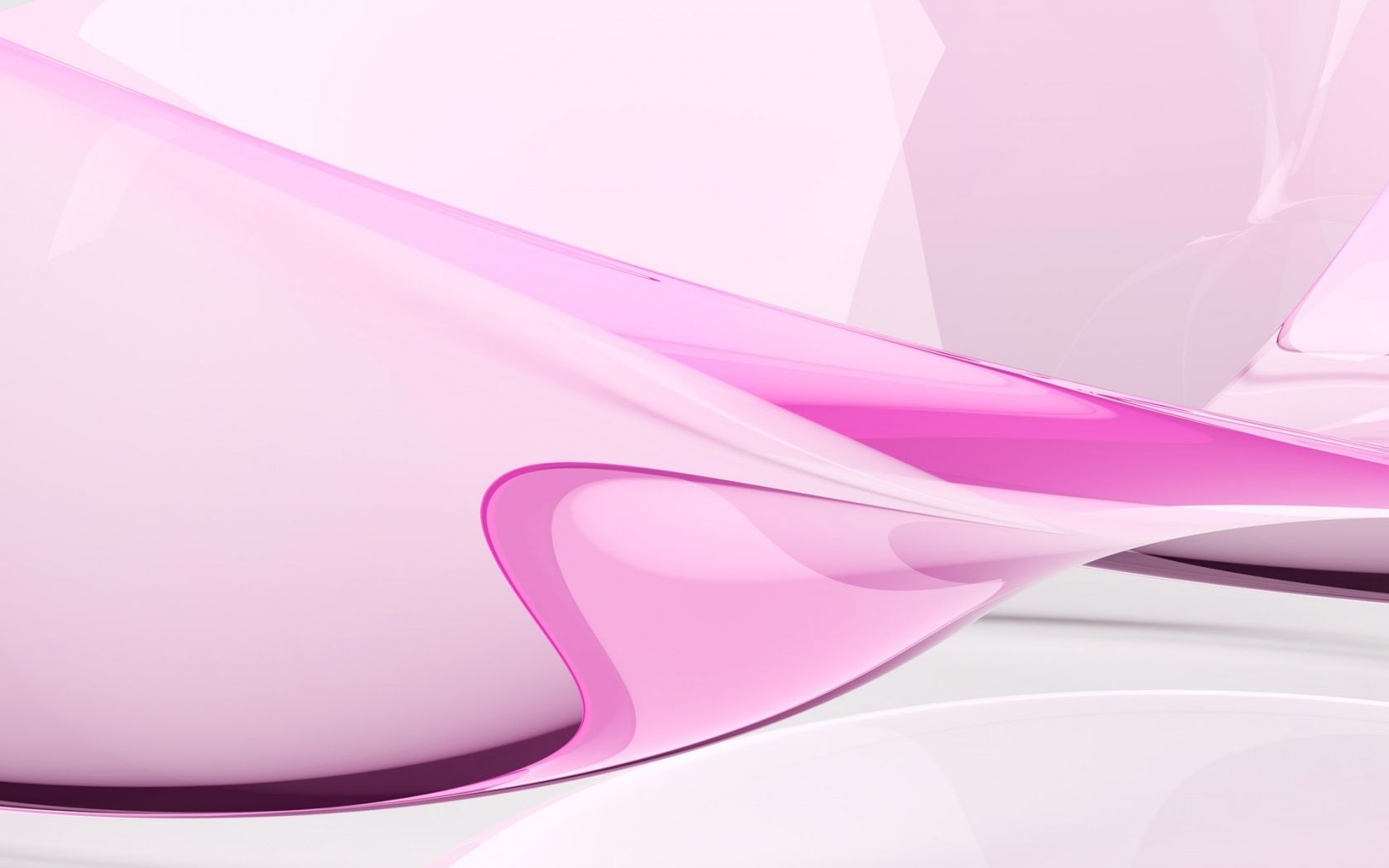 3d Fractal Wallpapers Hd Pink Abstract Designs Wallpapers In Jpg Format For Free