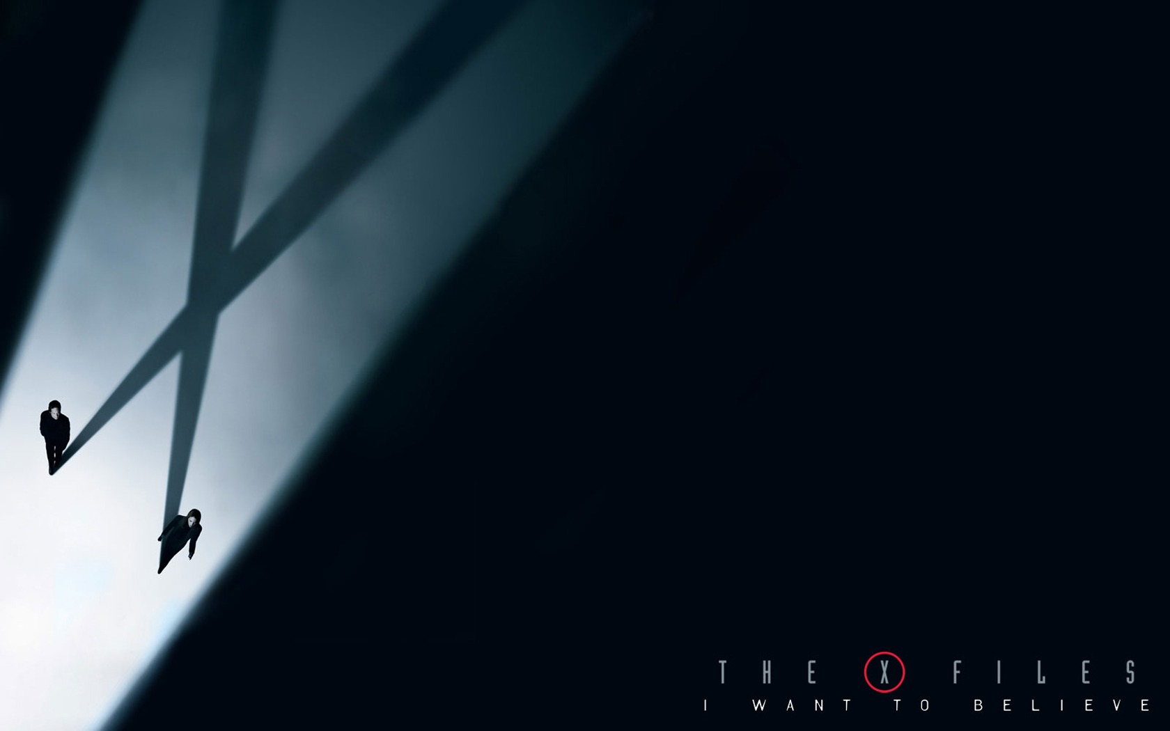 X Men Animated Series Wallpaper The X Files Movie Wallpaper The X Files Movies Wallpapers