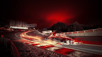 F1 Race Wallpapers in jpg format for free download