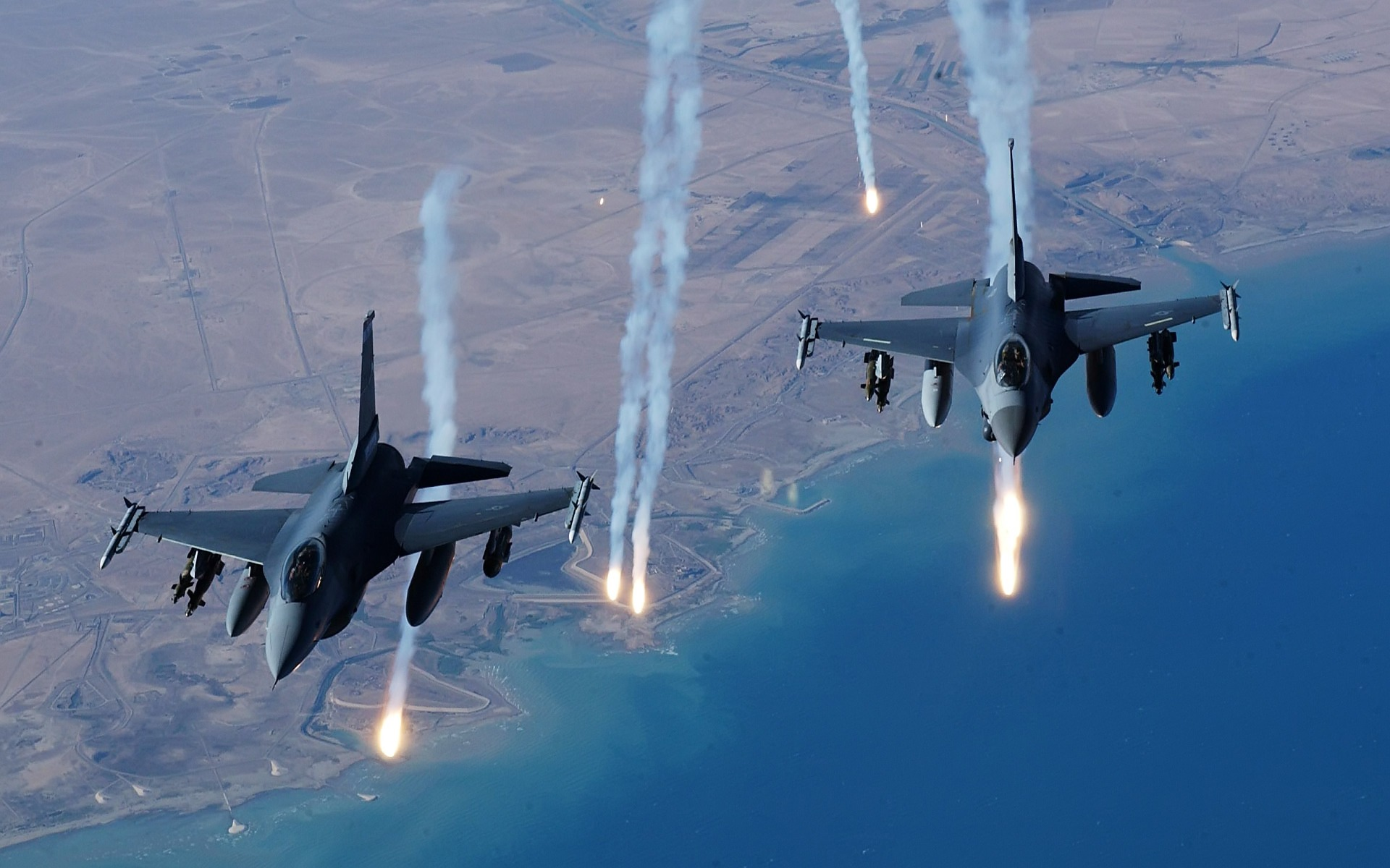 Wallpaper Cars Fighter Jets Wallpaper Military Aircrafts Planes