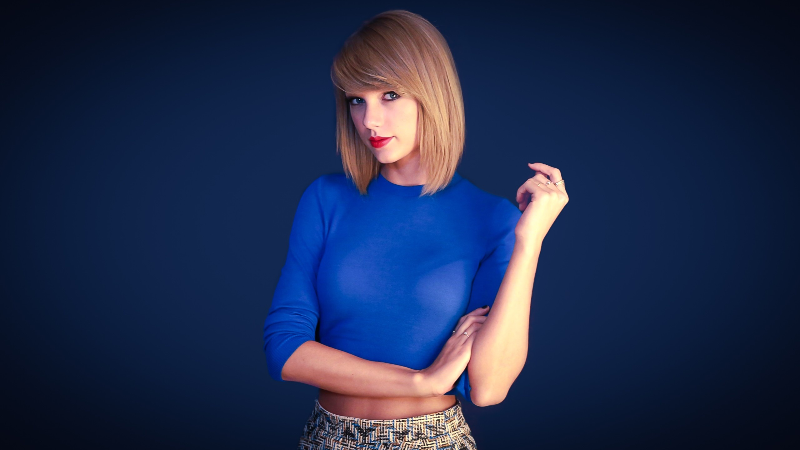 3d Wallpaper Actress Taylor Swift 2016 Wallpapers In Jpg Format For Free Download
