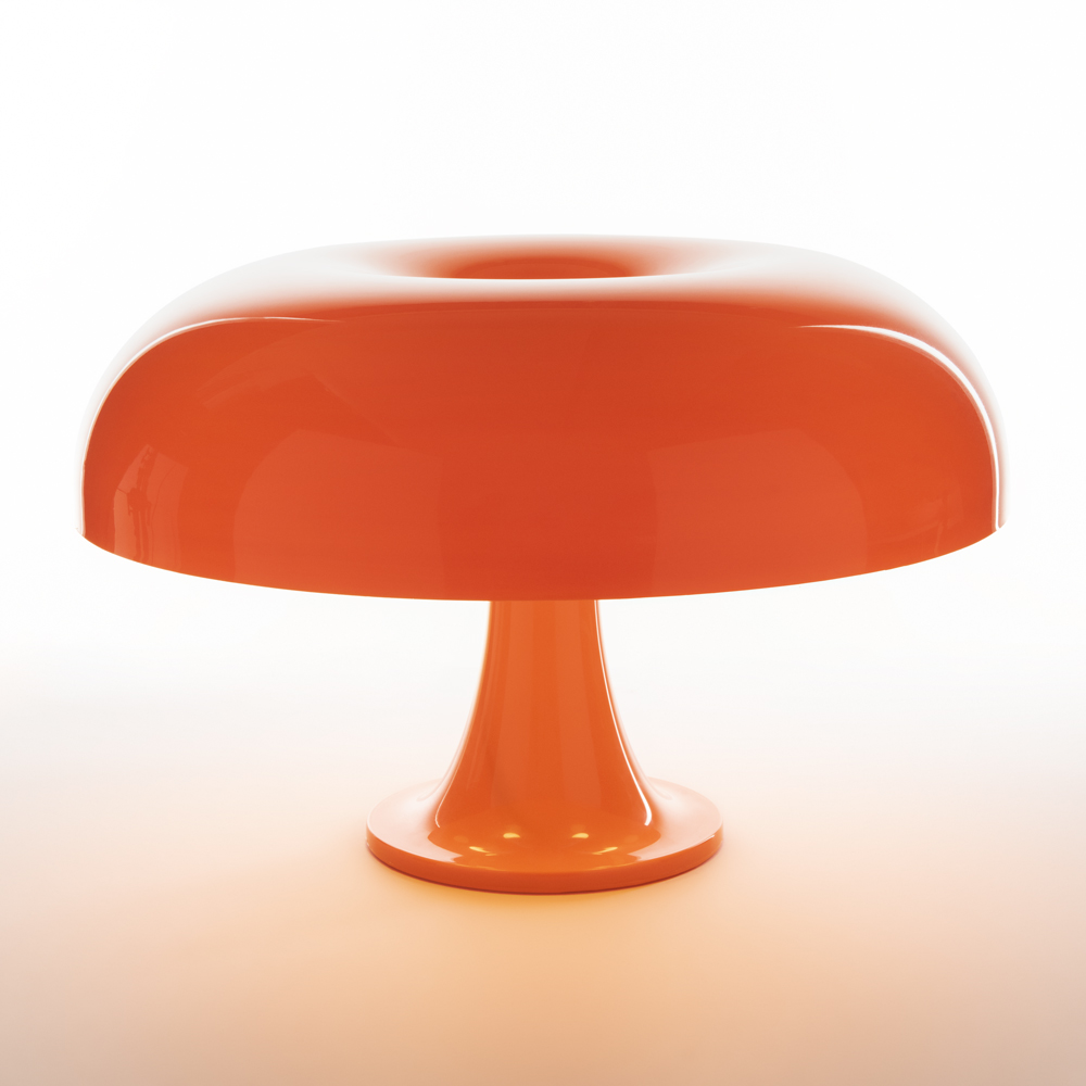 Artemide Nesso Nesso Table Inspiration Materials And Technologies Artemide