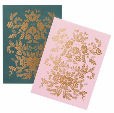 Rifle Paper Co Stationery Online Shop Rifle Paper Co