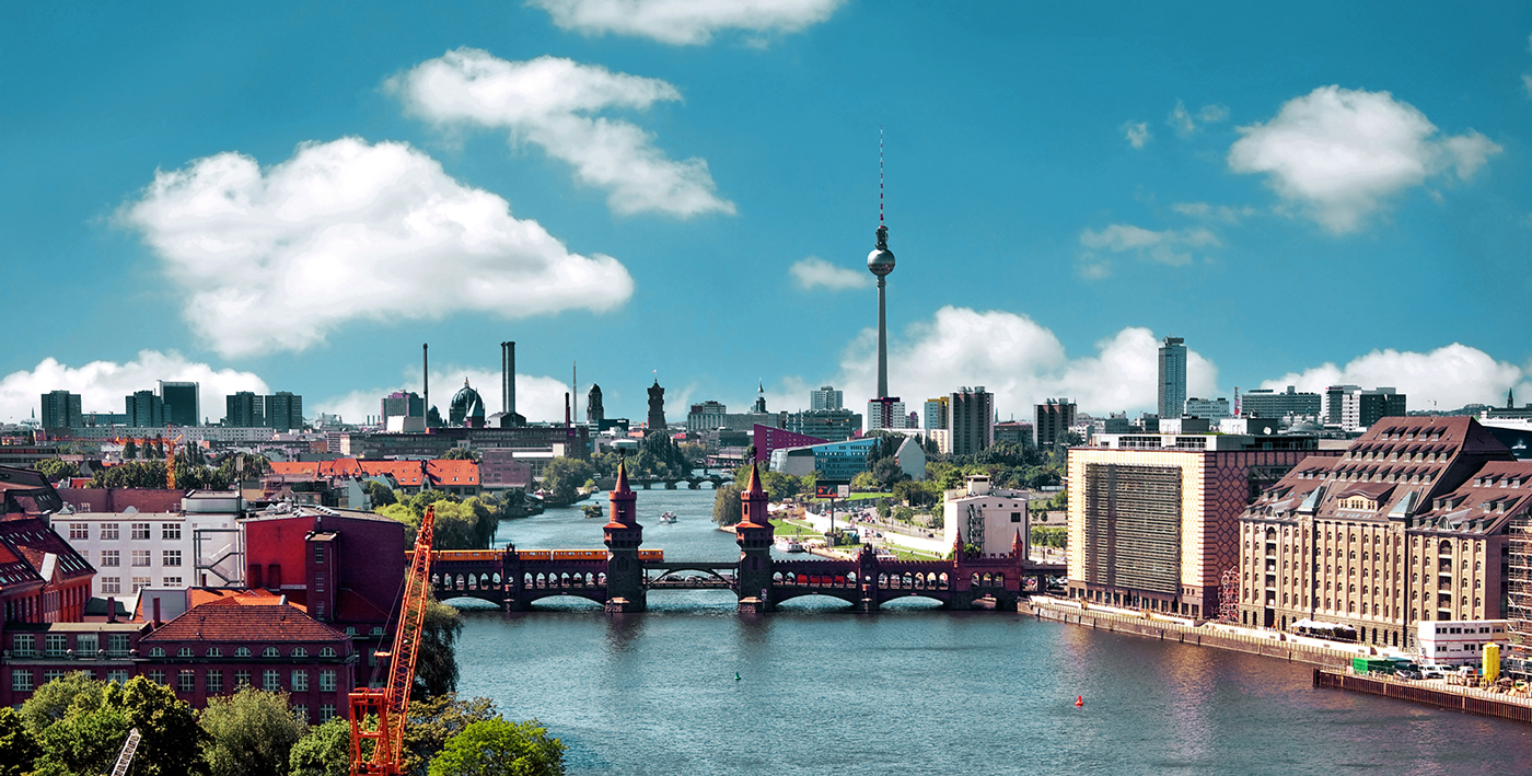 best-things-to-do-in-berlin2