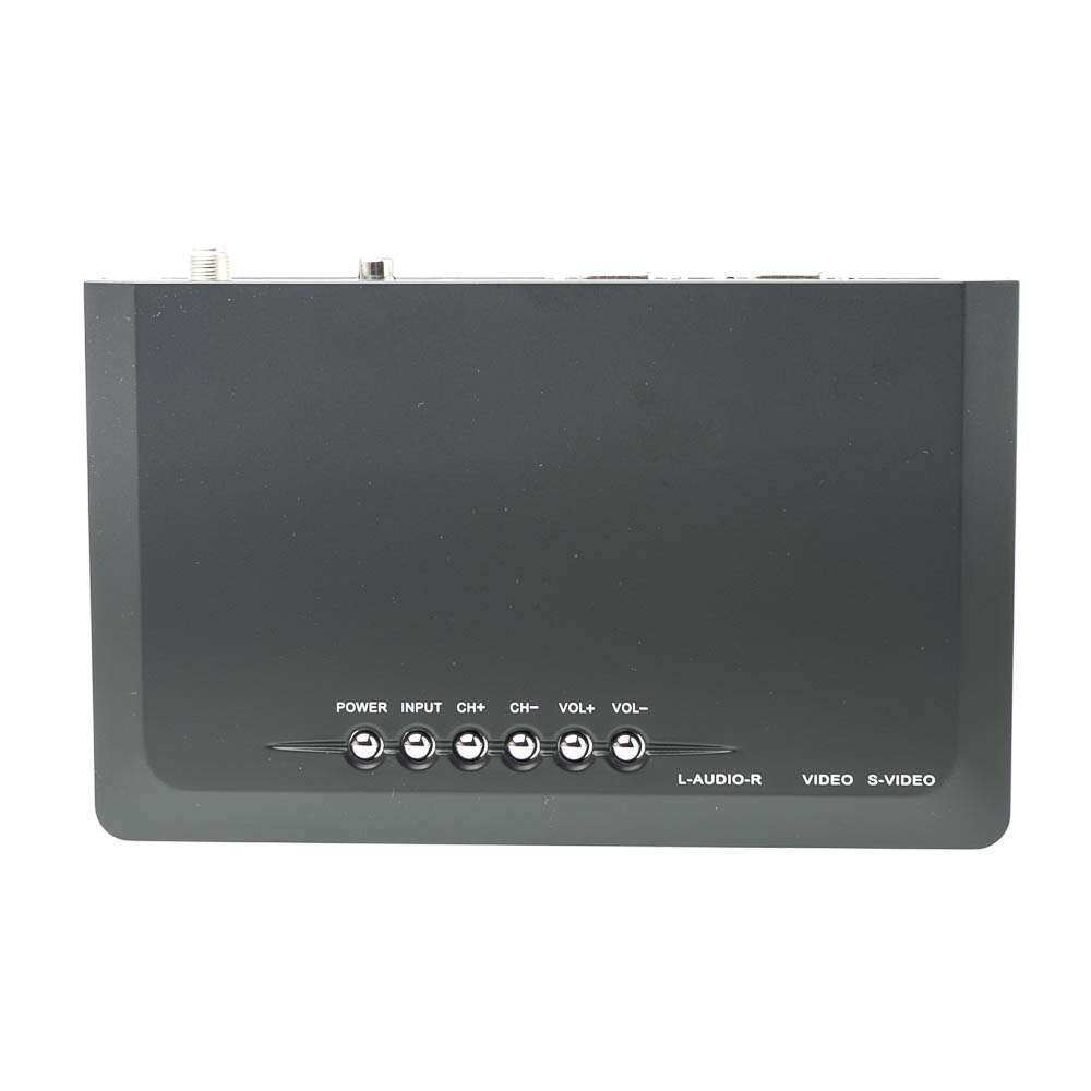 Home Office Network Setup Rf Demodulator Coaxial To Rca Tv Tuner, Cablewholesale