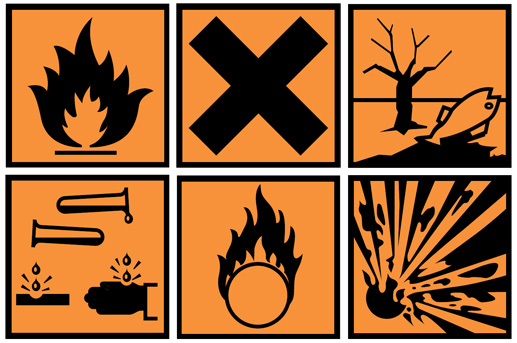 Chemical Safety Databases \u2013 LiNUS  NUS Libraries Blog - chemistry safety