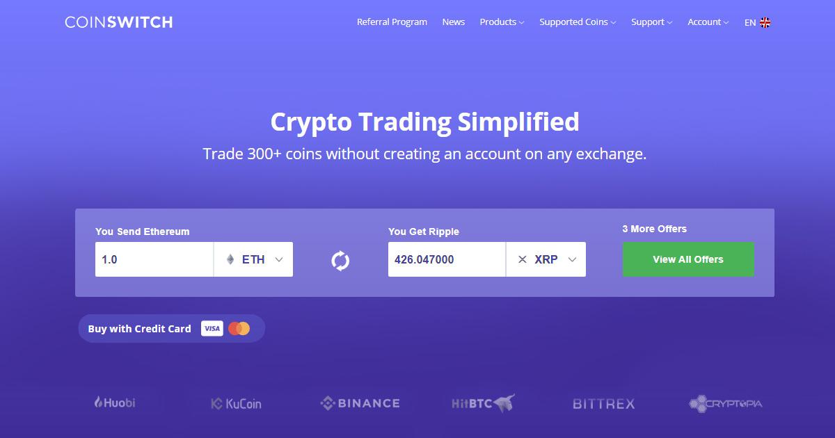 Bitcoin Price Today USD 5095188 Live Bitcoin Price Chart