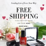 Avon Makeup Marketing Online Tips February 14, 2017