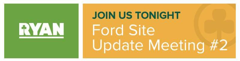 Ford Site Highland District Council