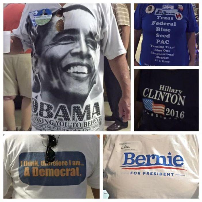tshirts labor day