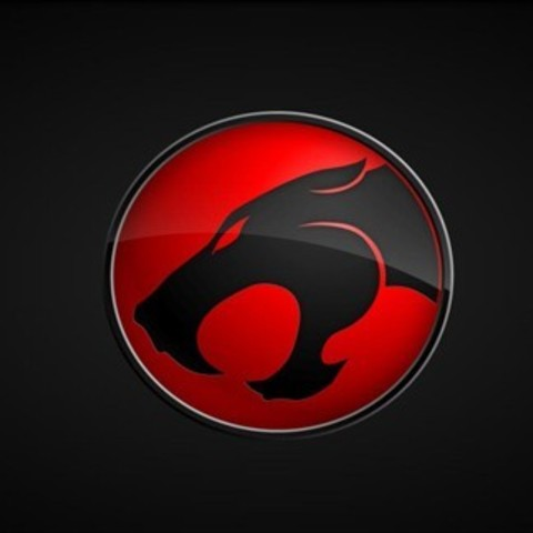 3d Moving Wallpaper Pictures Dise 241 Os 3d Thundercats ・ Cults