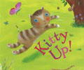 Kitty Up