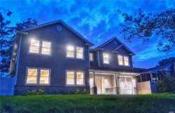 Supple Merrick Newer Construction Center Hall Sale Stone Properties Center Hall Colonial Layout Center Hall Colonial Plan Art Kitchen W Merrick Real E Merrick Homes