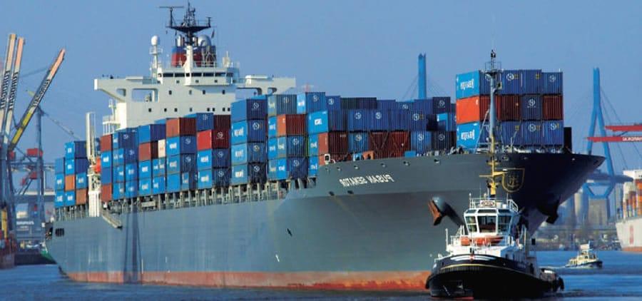 International trade legal environment in Kuwait Essay Expert Essay