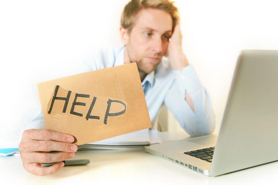 Persuasive Essay Writing Expert Essay Writers