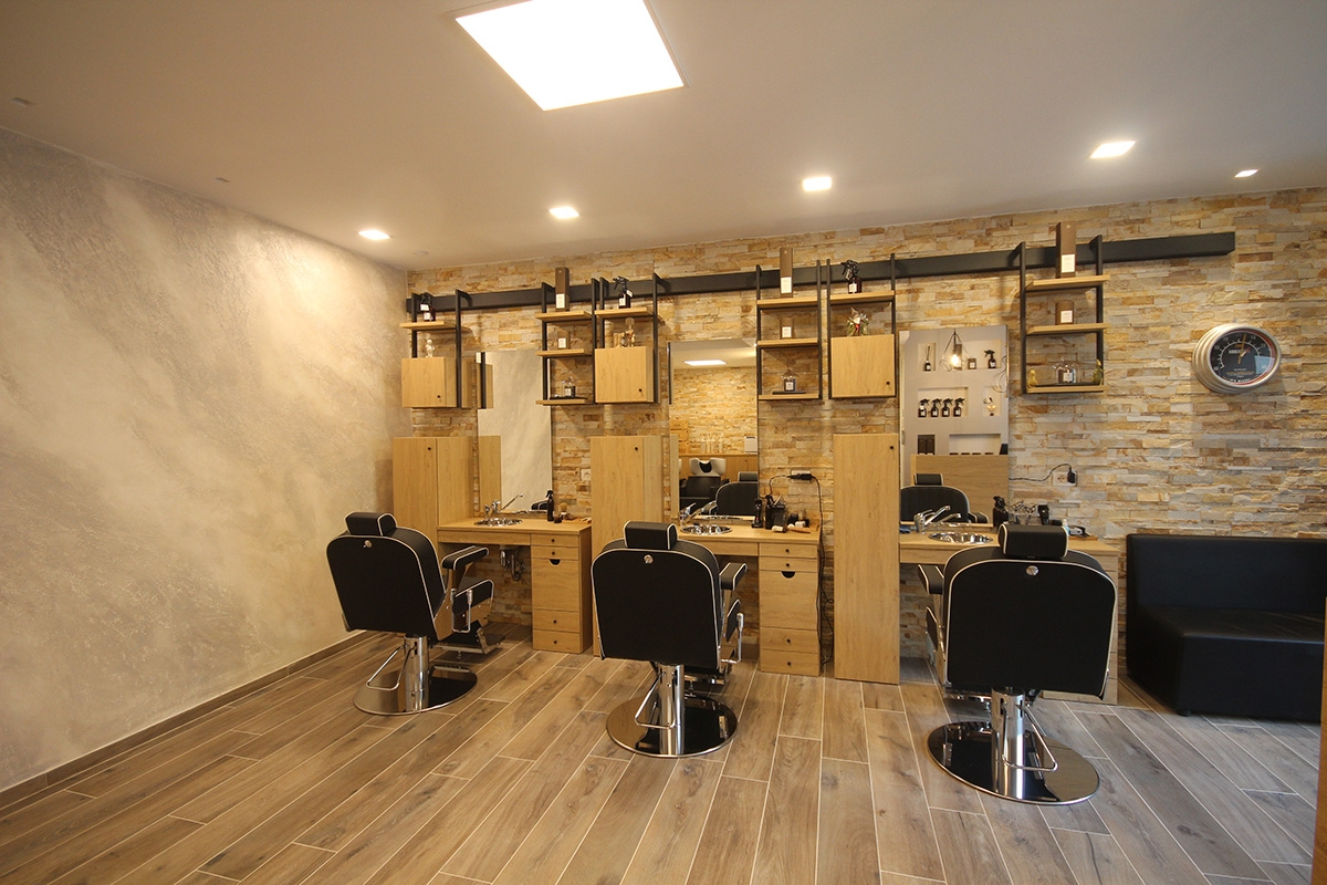 Bilder Design Beauty Salon Equipment And Furniture Gamma Bross Salon Spa