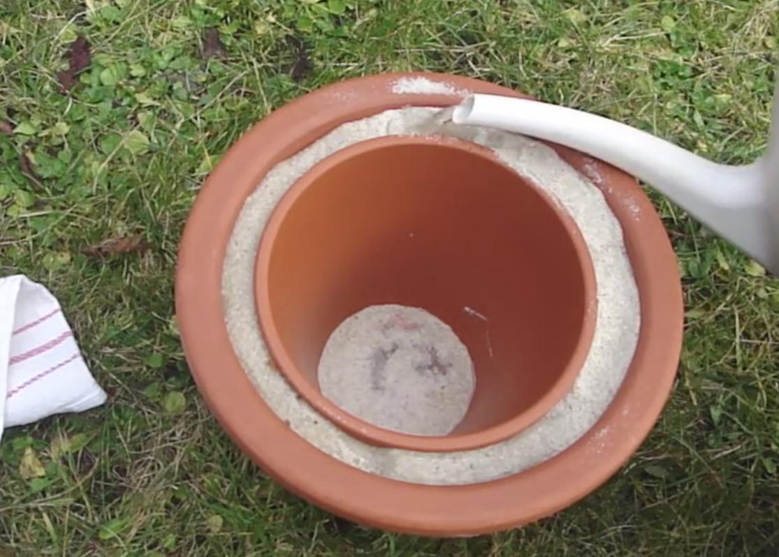 Gorenje Kühlschrank Wasser Läuft Aus : Smeg kühlschrank wasser läuft nicht ab anleitung wasserfilter