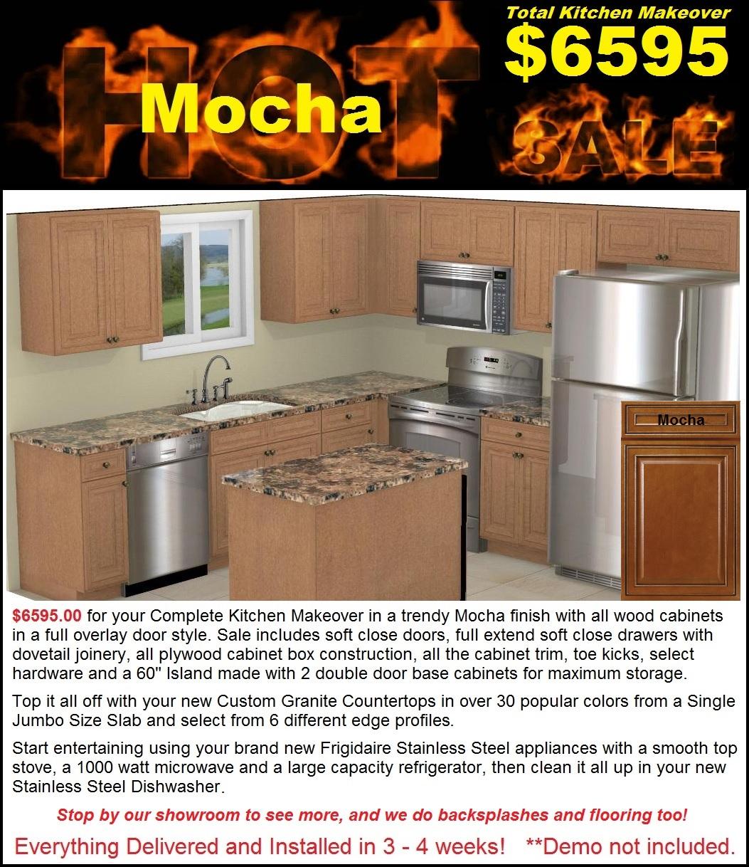 contact mesa phoenix az home remodeling contractor kitchen az kitchen remodeling phoenix az Image description