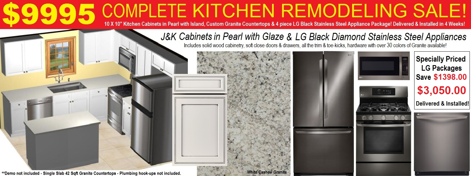 kitchenazcabinets kitchen remodeling phoenix az Kitchen Cabinets Countertops Glendale AZ