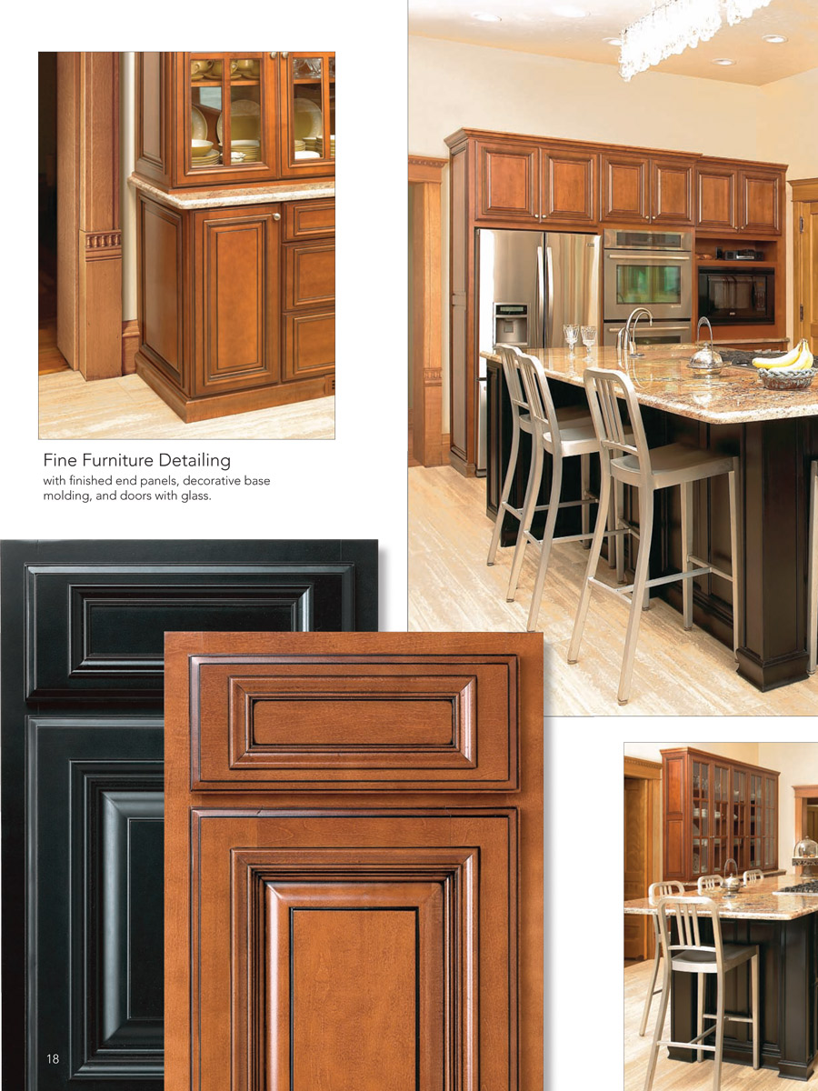 ▻ kitchen cabinet : agreeableness kitchen cabinets phoenix