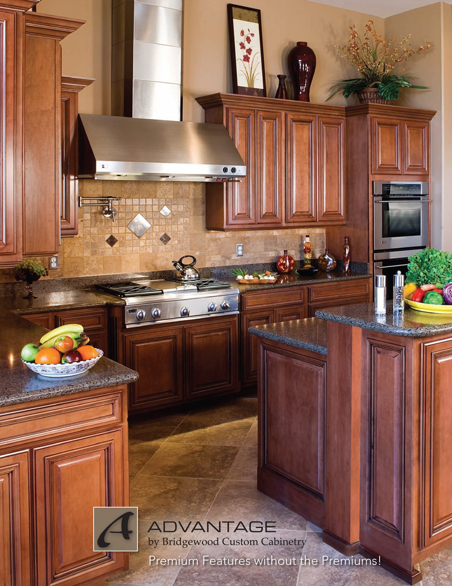 ▻ kitchen cabinet : agreeableness kitchen cabinets phoenix