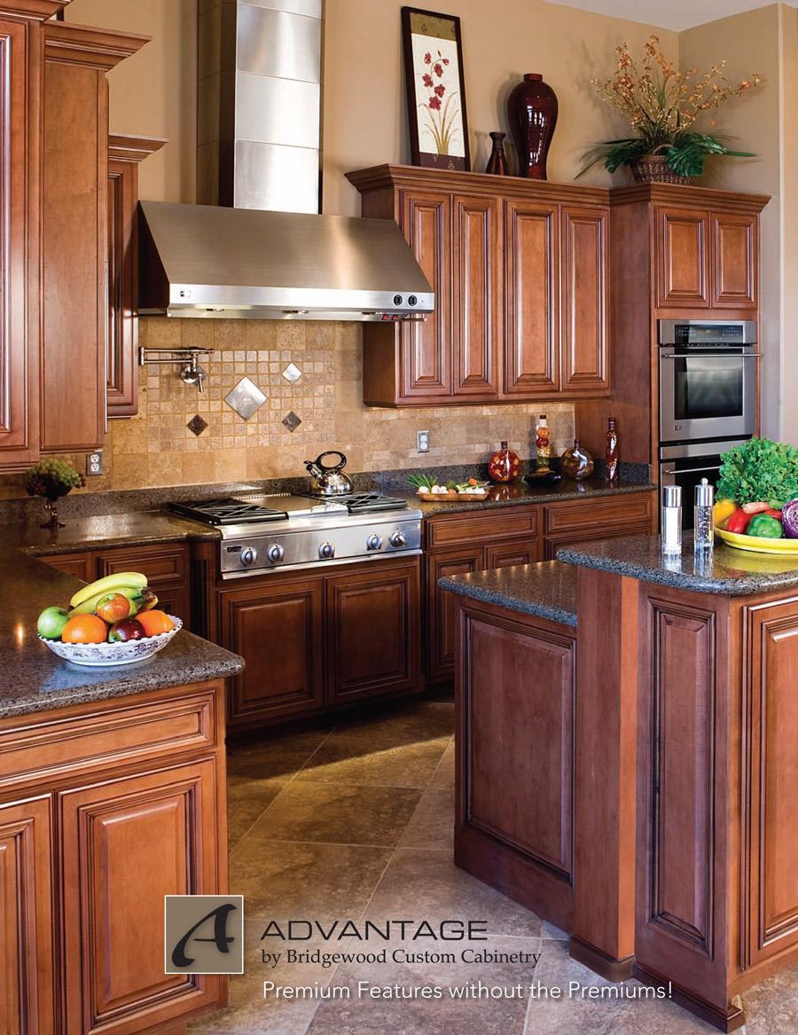 ... Bridgewood Kitchen Cabinets Phoenix Kitchen Cabinets Phoenix Phoenix  Kitchen Cabinets By Bridgewood ...