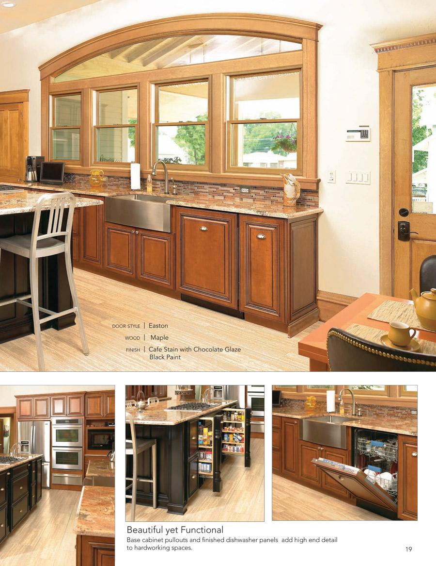 bridgewood kitchen cabinets phoenix kitchen cabinets phoenix Phoenix kitchen Cabinets by Bridgewood
