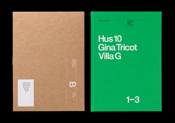 Henrik Nygren Design Communication   Graphic Design Pinterest - print invoices online