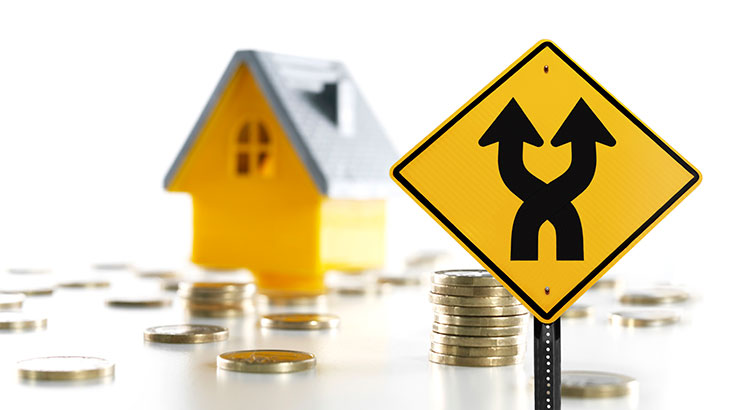 Should Boomers Buy or Rent after Selling? - Keeping Current Matters