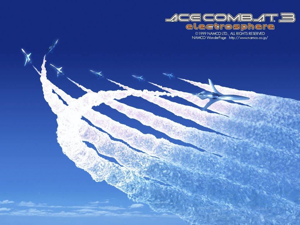 Usa Hd Wallpaper Download Ace Combat3 Wallpapers Download Ace Combat3 Wallpapers