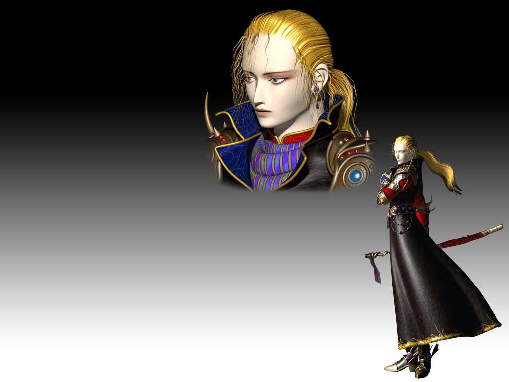 Desktop Wallpapers High Resolution 3d Final Fantasy 5 Wallpapers Download Final Fantasy 5