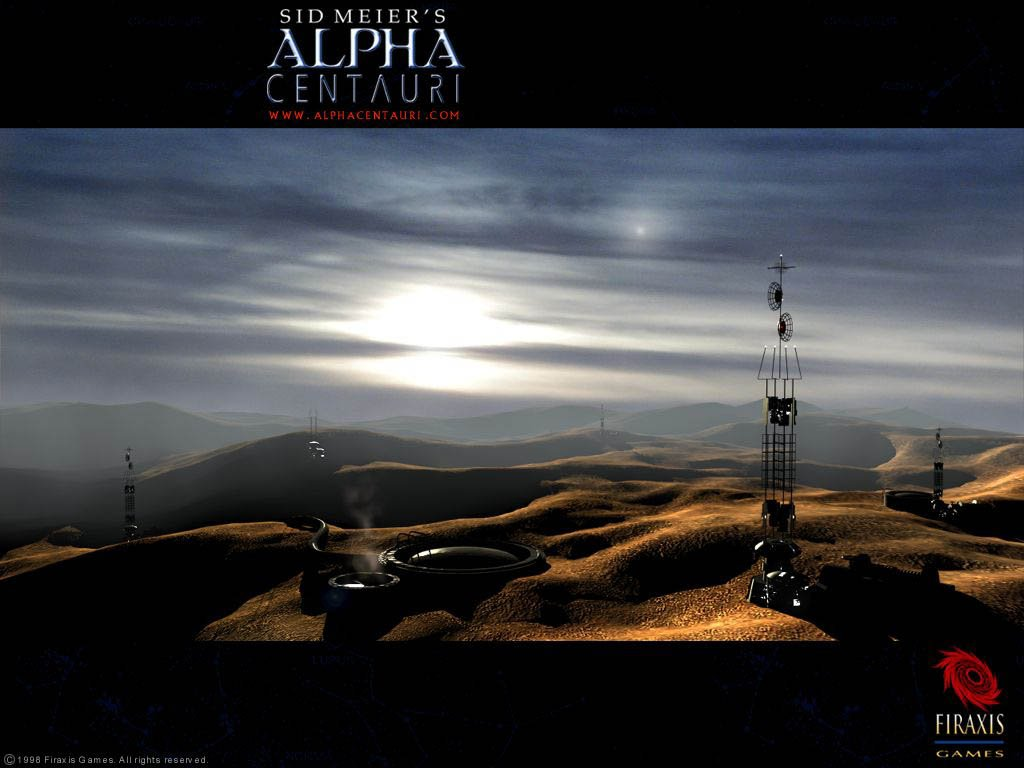All 3d Wallpapers Download Alpha Centauri Wallpapers Download Alpha Centauri