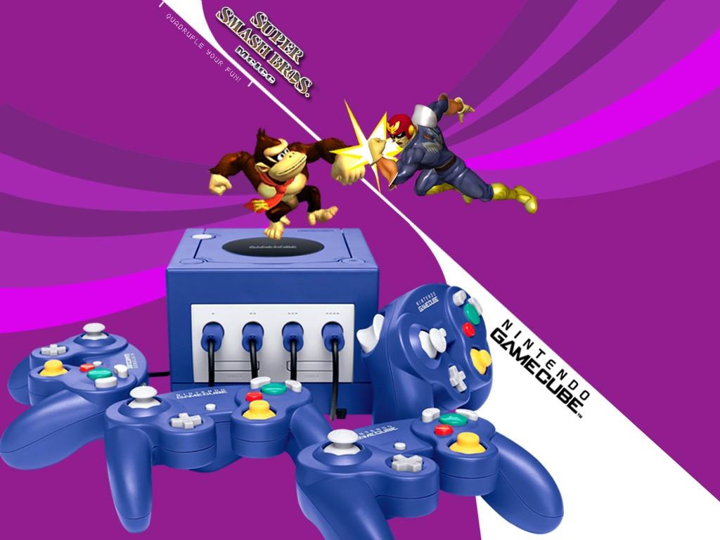 Super Metroid Hd Wallpaper Super Smash Bros Wallpapers Download Super Smash Bros