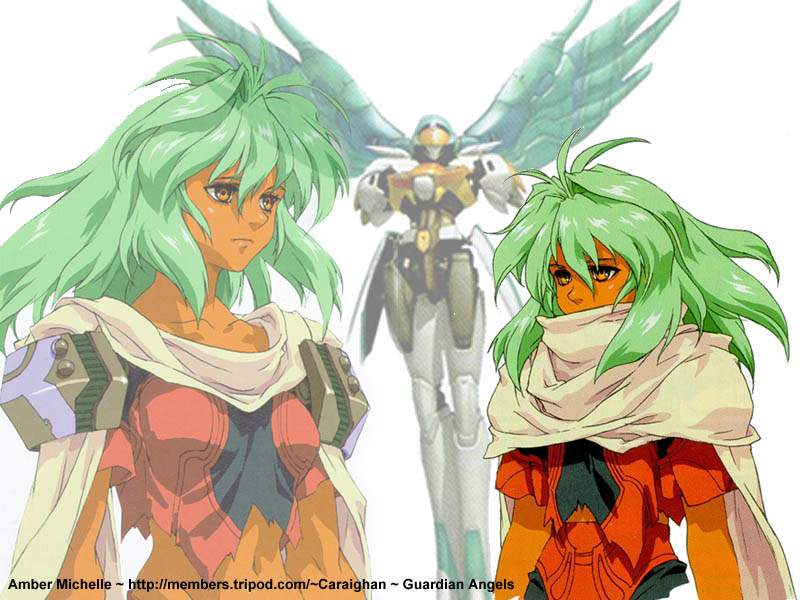 All Anime Characters Wallpaper Xenogears Wallpapers Download Xenogears Wallpapers