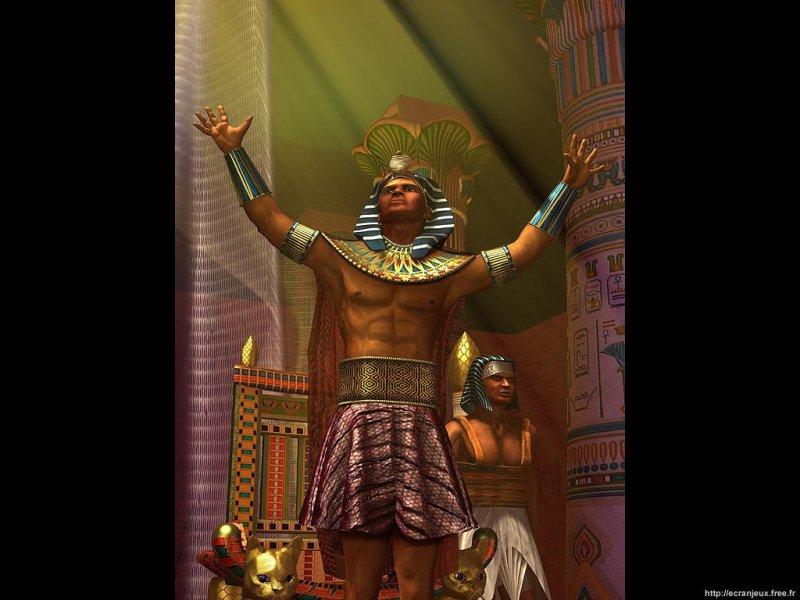 3d Wallpapers Of God And Goddess Pharaoh Wallpapers Download Pharaoh Wallpapers Pharaoh