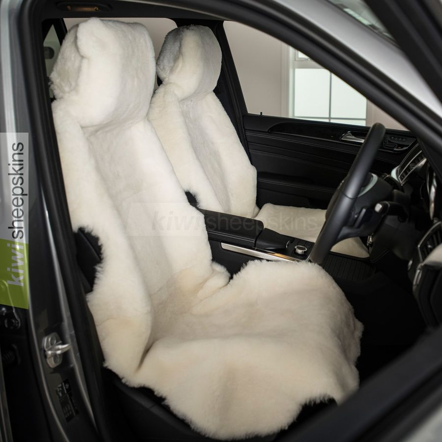 Car Seat Cushions Australia Short Wool Sheepskin Car Seat Covers New Zealand Made