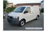 Masini Volkswagen Transporter second hand Austria
