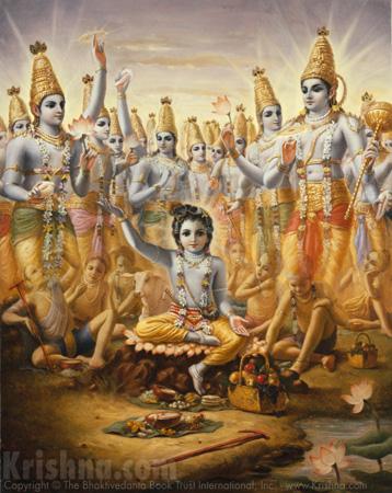 Mohan Name 3d Wallpapers Krishna The Person Krishna Com