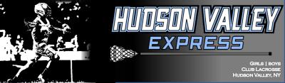 Hudson Valley Express