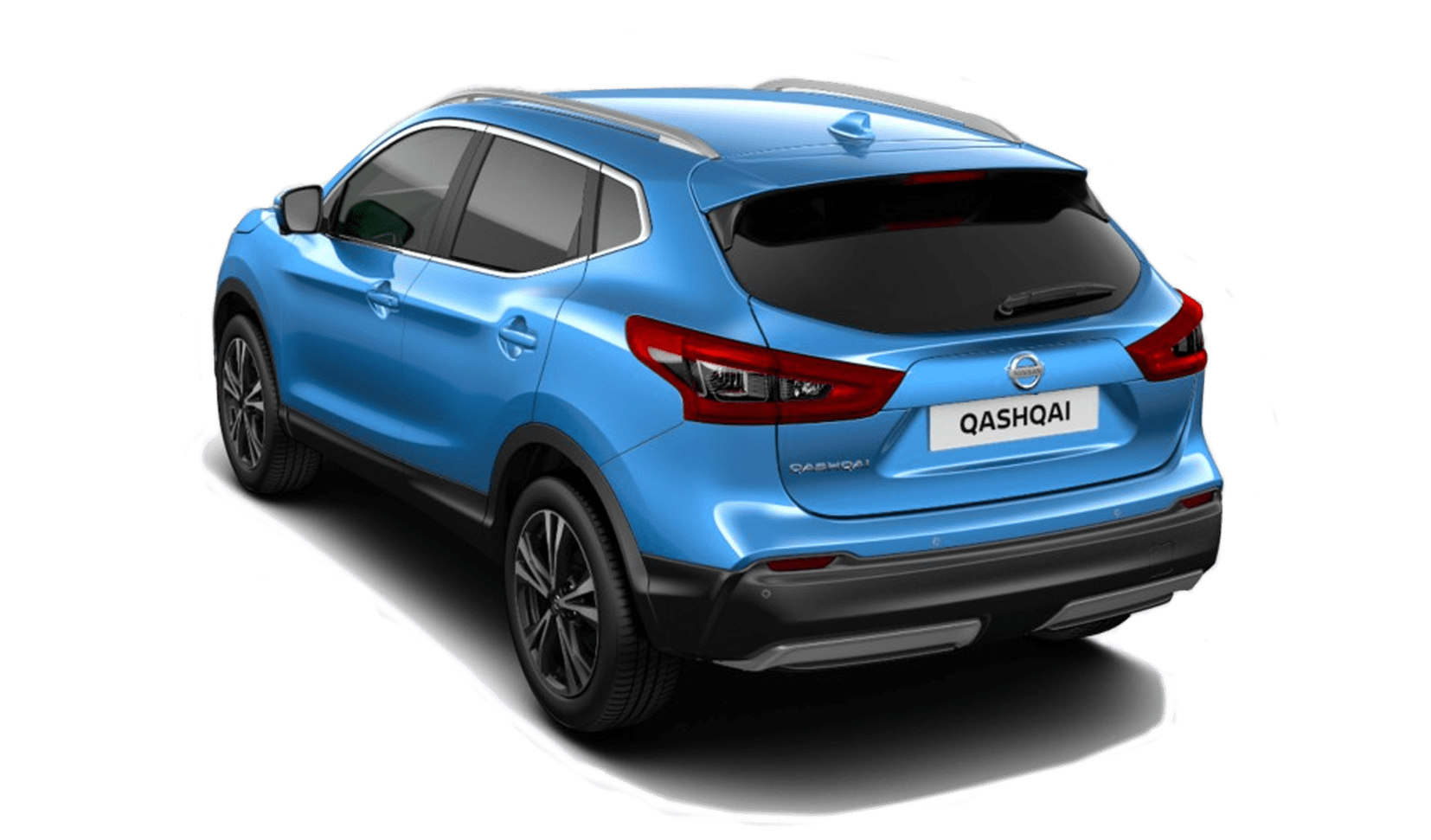 Nissan Qashqai Private Lease Private Lease De Nissan Qashqai Vanaf 369 Justlease Be Justlease
