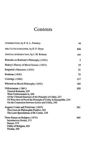 extended essay format layout of essay academic essay buy nursing