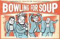 Bowling For Soup tour dates & tickets 2018