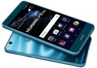 Huawei P10 Lite in opal blue for 349 euro :: GSMchoice.co.uk