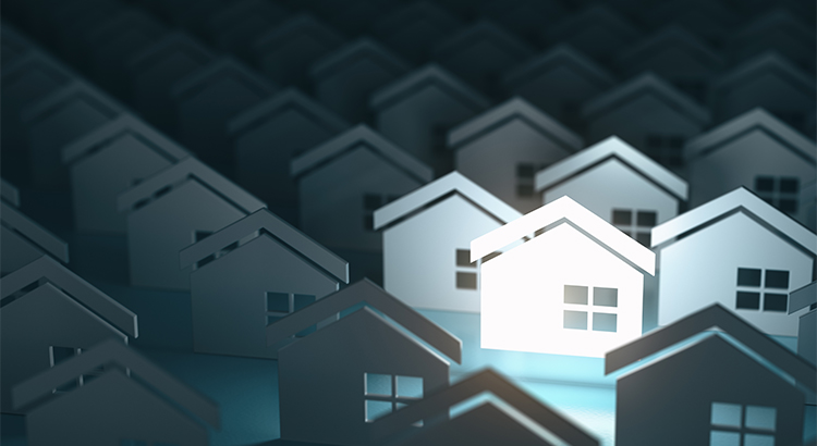 Supply & Demand Will Determine Future Home Values   MyKCM
